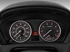 accident recorder 2011 bmw x5 m instrument cluster image 2011 bmw x5 awd 4 door 50i instrument cluster size 1024 x 768 type gif posted on