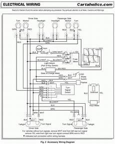 golf cart battery diagram ez go ezgo pds wiring diagram free wiring diagram