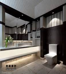 east meets west an exercise in interior adaptation 100 149 best ideas about east meets west on asian