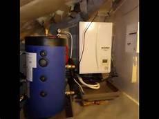 pompe a chaleur air eau haute temperature mitsubishi pompe 224 chaleur air eau mitsubishi zubadan 60 176