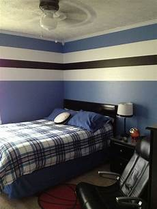 Boys Bedroom Bedroom Ideas For Guys With Small Rooms by Boy Bedroom Make S Room Boys Bedroom