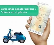 Carte Grise Scooter En Ligne Prefecture Carte Grise En Ligne