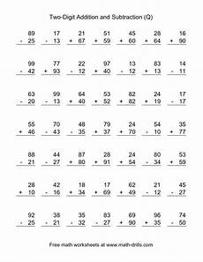 1st grade math worksheet addition subtraction worksheets 1st grade worksheet mogenk paper