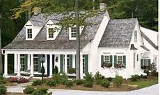 exterior paint colors for cape cod homes house exterior blue house paint exterior house