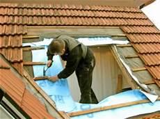 dachfenster kosten reparatur zubeh 246 r