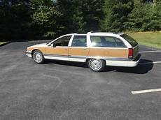 auto air conditioning service 1993 gmc rally wagon 2500 electronic valve timing 1993 buick roadmaster estate wagon 5 7l super low 33500 miles classic buick roadmaster 1993