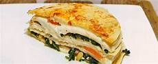Tortilla Wrap Torte Kizroj Chefkoch De