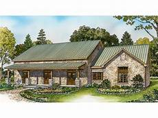 western ranch house plans rustic ranch style house plans western ranch house plans