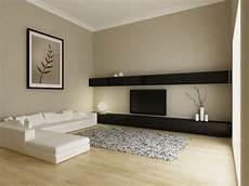 85 moderne wandfarben ideen f 252 rs wohnzimmer 2016