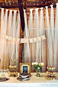 1000 images about diy tulle wedding decorations pinterest