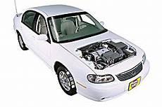 hayes car manuals 2008 pontiac grand prix lane departure warning pontiac grand am 1999 2003 car repair manuals haynes manuals