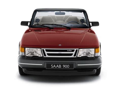 Saab Gay