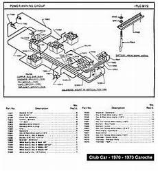 golf club cart wiring diagram 2000 free ezgo golf cart manual auto electrical wiring diagram
