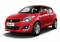 Maruti Swift Price In India Review Pics Specs & Mileage