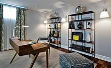 home office furniture montreal projet maison carignan contemporary home office