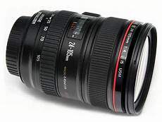 canon 24 105mm f 4l is usm ef review up