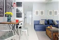 Small Space Small Bedroom Design Ideas Philippines by 12 Furnishing Guides For An Organized Small Spaced Condo