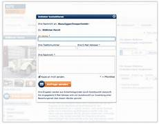 autoscout24 improves user experience and product revenue