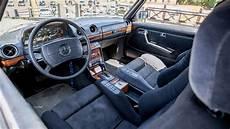 Mercedes Gebrauchtwagen Stuttgart - mercedes w123 230ce airbag clima abs drive2