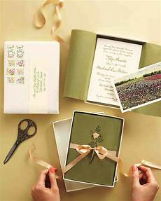 wedding invitation ideas 8 details to include when wording your wedding invitation