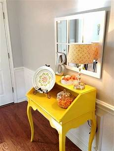 the gray paint color lowe s filtered shade home pinterest colors desks and