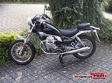 1993 moto guzzi nevada 750 moto zombdrive 1993 moto guzzi nevada 750 moto zombdrive com