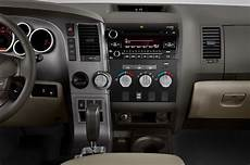 all car manuals free 2008 toyota tundramax instrument cluster how to remove instument cluster 2007 toyota sequoia image 2014 toyota tundra instrument