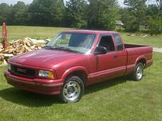 how to learn about cars 1996 gmc sonoma navigation system poorbmxer 1996 gmc sonoma club cab specs photos modification info at cardomain