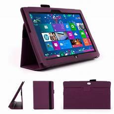 Etui Violet Pour Tablette Microsoft Surface Rt 10 6 Quot Ebay