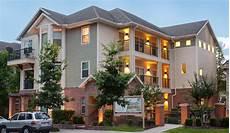 Apartment Gainesville Fl by Ashton Luxury 1 Bedrooom 1 Bathroom Apartment In