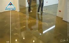pavimento resina costo al mq pavimenti in resina prezzi e costi al metro quadro mq