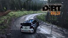 dirt rallye ps4 ps4 car racing inside sim racing