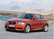 my ardit car bmw 135i coupe 2011