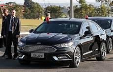 auto motor presidential state car brazil