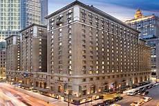 New York Malvorlagen Hotel The Roosevelt Hotel New York Hotel Deals 2020 2021