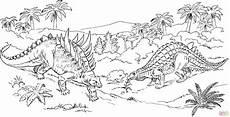 polacanthus och scelidosaurus m 229 larbok gratis