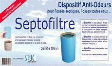 filtre anti odeur ventilation fosse septique source d inspiration ventilation fosse septique luckytroll