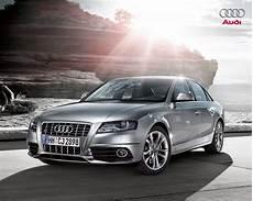 Route Occasion Audi S4 2011