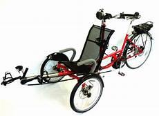 Produkte Messeneuheiten Fahrrad