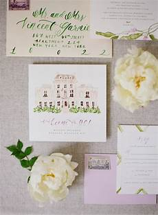 Postage Sts For Wedding Invitations