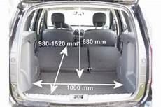 Adac Auto Test Dacia Duster Dci 110 Fap Laur 233 Ate 4x2