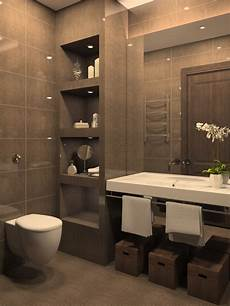cool bathroom decorating ideas stunning cool bathroom ideas for redecorating house interior allstateloghomes