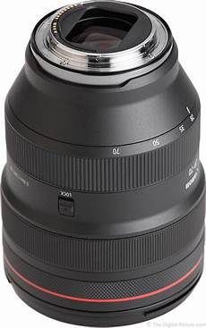 canon rf 28 70mm f2 l usm lens review