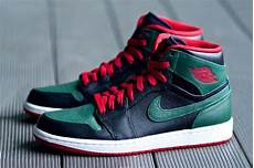nike air 1 gucci colorway back school shoes