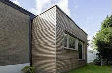 garage erweitern haus m m 220 nster erweiterung wohnraum mit