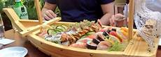 mai sushi 39 tips from 559 visitors