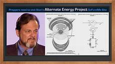 harnessing of electricity harnessing atmospheric electricity