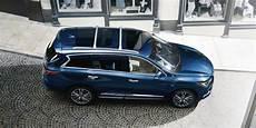 2019 infiniti qx60 trim levels release date redesign