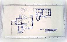 bewitched house floor plan bewitched tv show house home 1164 morning glory circle