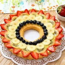 crostata alla frutta di benedetta crostata di frutta fatto in casa da benedetta rossi ricetta nel 2020 crostata di frutta